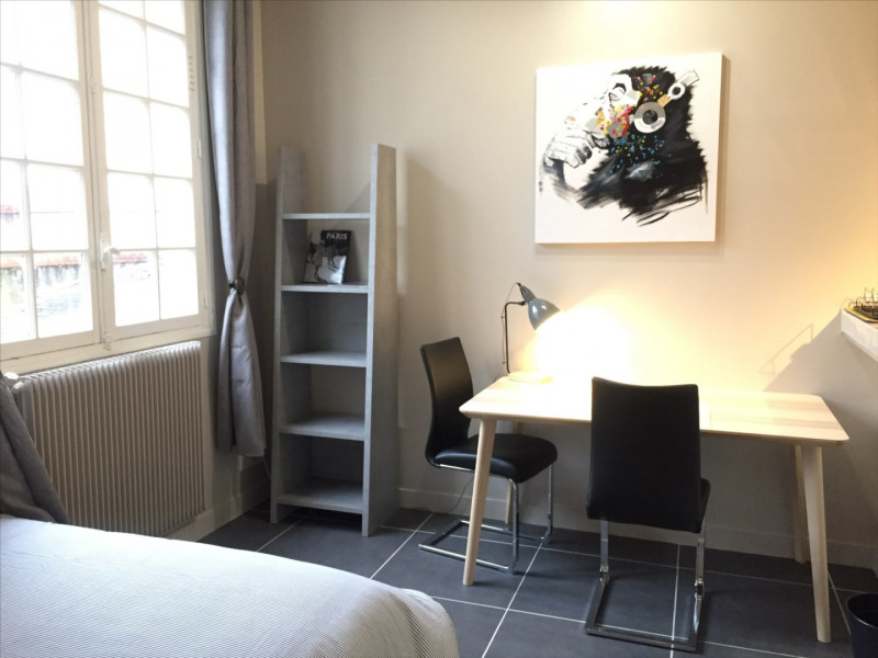 Location appartement Fontainebleau 800€ CC - Photo 2