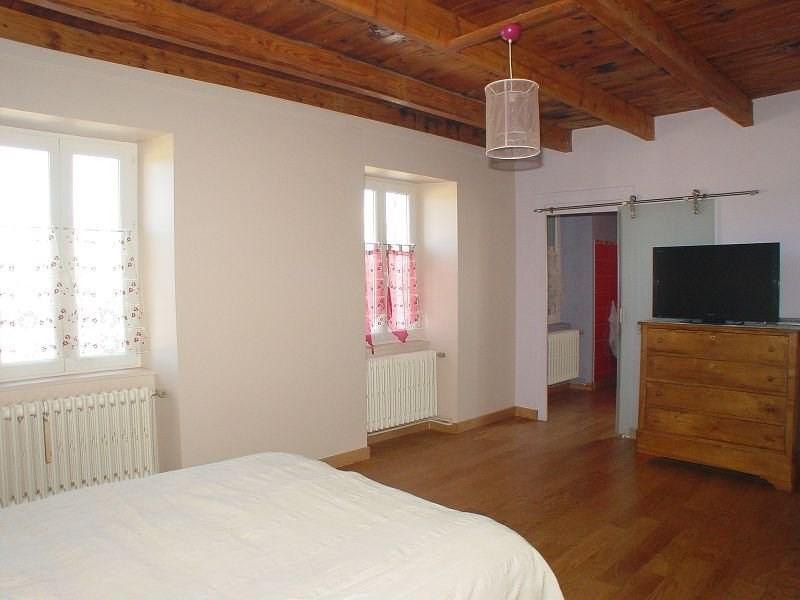 Vente maison / villa Mars 197000€ - Photo 5