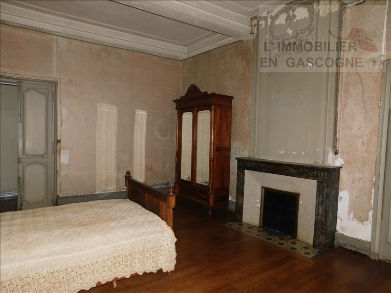 Sale apartment Auch 130000€ - Picture 3