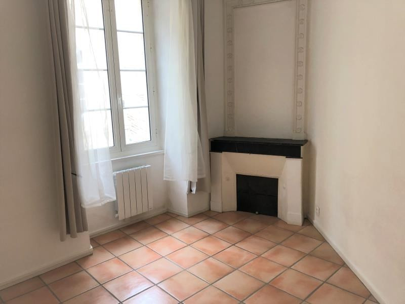 Rental apartment Bordeaux 660€ CC - Picture 4