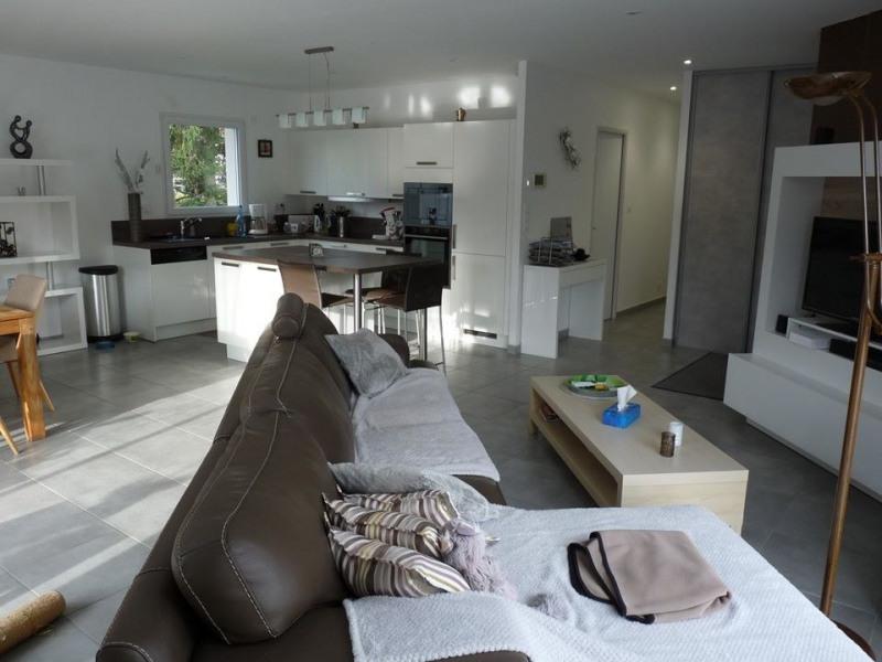 Sale house / villa Villettes (les) 279000€ - Picture 3