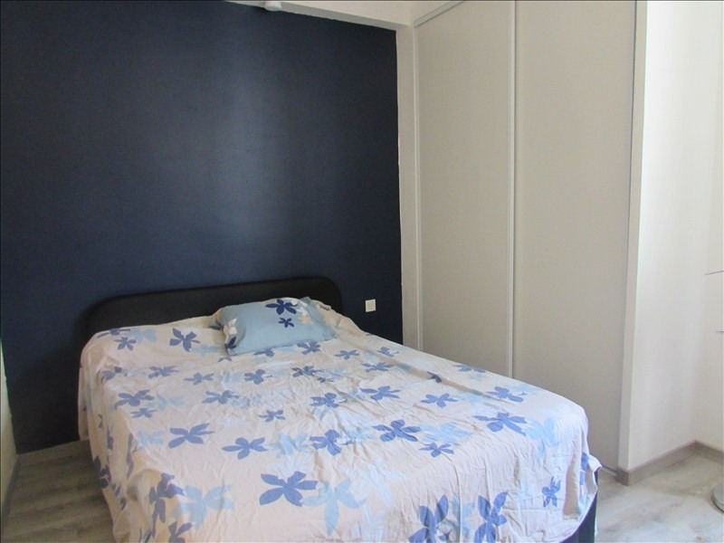 Vente appartement Beziers 65 000€ - Photo 3