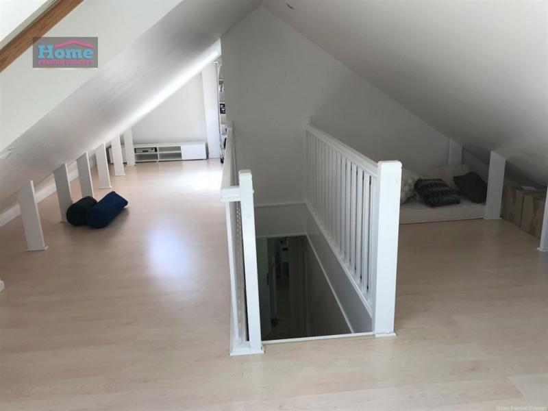 Sale house / villa Le mesnil le roi 884000€ - Picture 6