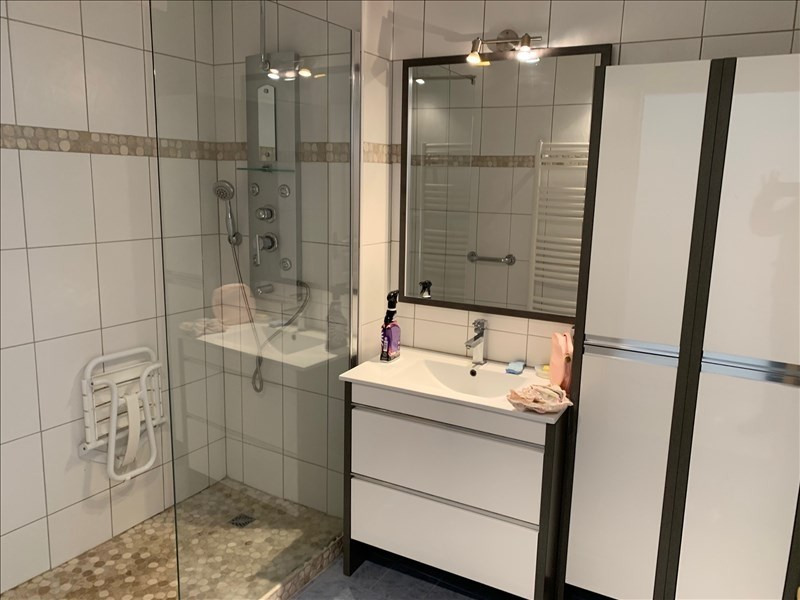 Sale apartment Gap 240000€ - Picture 4