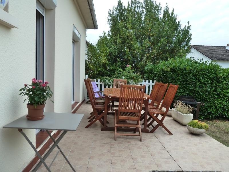 Vente maison / villa Niort 215250€ - Photo 2