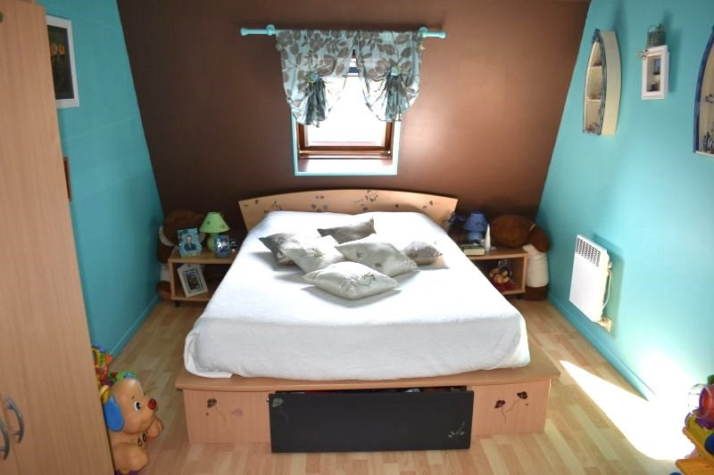 Sale house / villa Wittes 246000€ - Picture 9