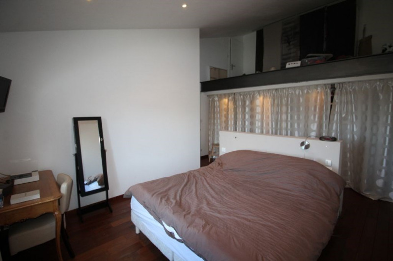 Vente de prestige maison / villa Banyuls sur mer 567000€ - Photo 13