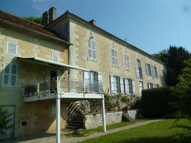 Deluxe sale house / villa Perigueux 495000€ - Picture 5