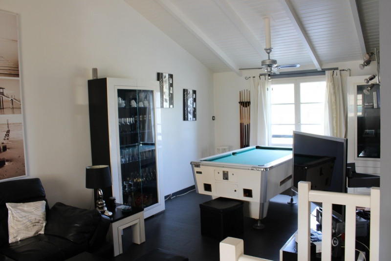 Sale house / villa Chateau d olonne 280 000€ - Picture 5