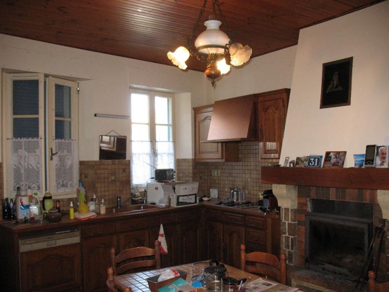 Vente maison / villa Les mathes 223000€ - Photo 3