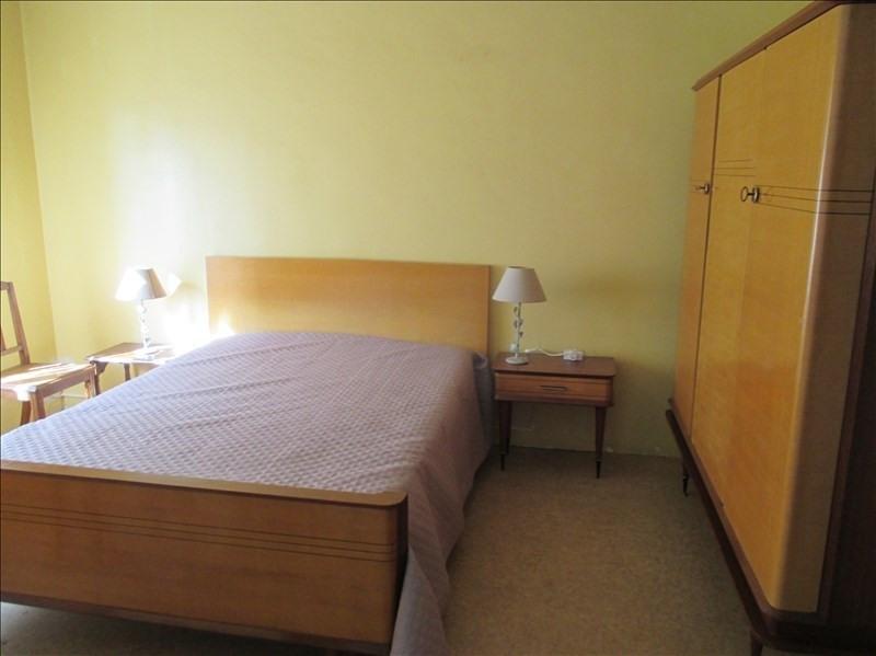 Sale house / villa Bormes les mimosas 330000€ - Picture 5
