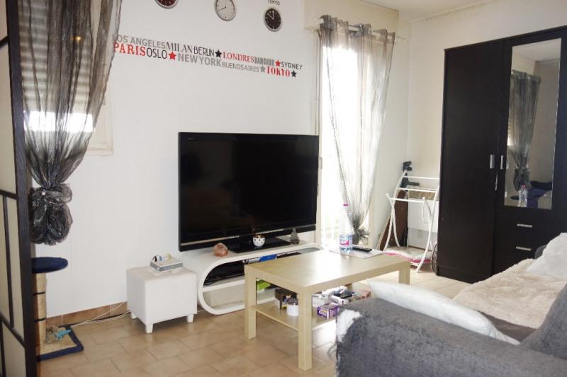 Locação apartamento Le pradet 490€ CC - Fotografia 2