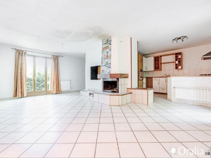 Location maison / villa St martin d'uriage 1475€ CC - Photo 3