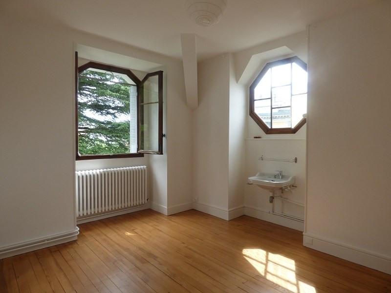 Rental apartment Aix les bains 660€ CC - Picture 7