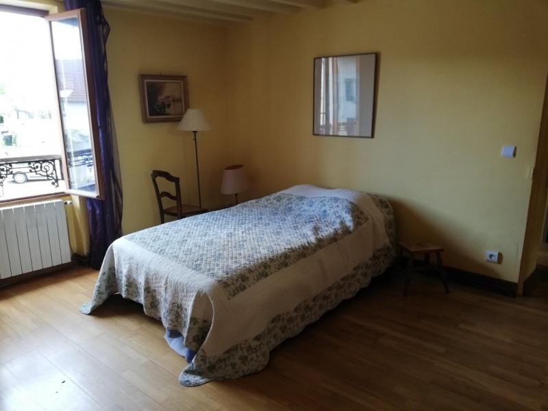 Sale house / villa Changis sur marne 240000€ - Picture 8