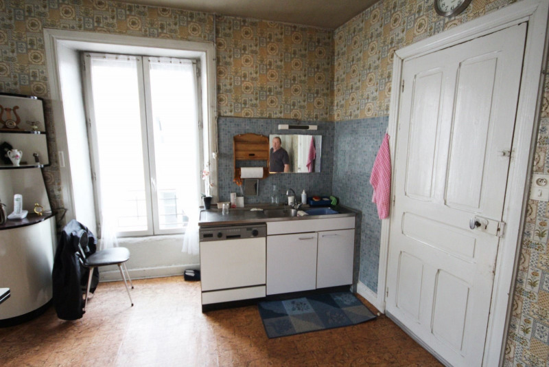 Sale house / villa Le monastier sur gazeille 25000€ - Picture 4