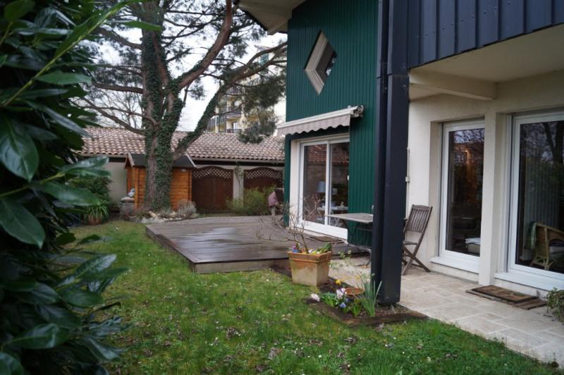 Vente appartement Eysines 369000€ - Photo 1