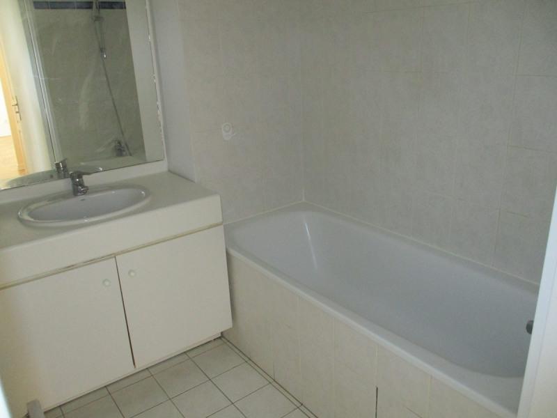 Rental apartment La garenne colombes 990€ CC - Picture 4