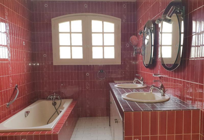 Vente maison / villa Dax 210000€ - Photo 5