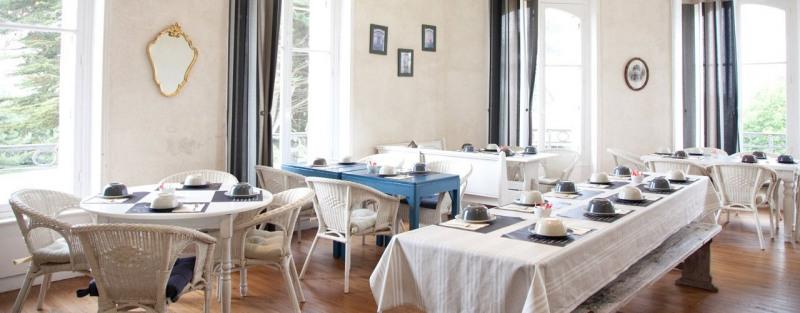 Vente de prestige maison / villa Surville 1155000€ - Photo 3