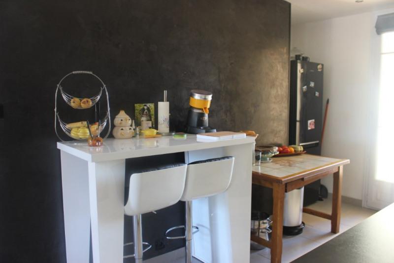 Sale apartment Marseille 8ème 289000€ - Picture 3