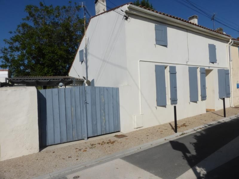Vente maison / villa Tonnay charente 299250€ - Photo 1