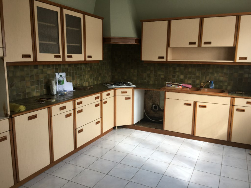 Vendita casa Corps nuds 209000€ - Fotografia 1