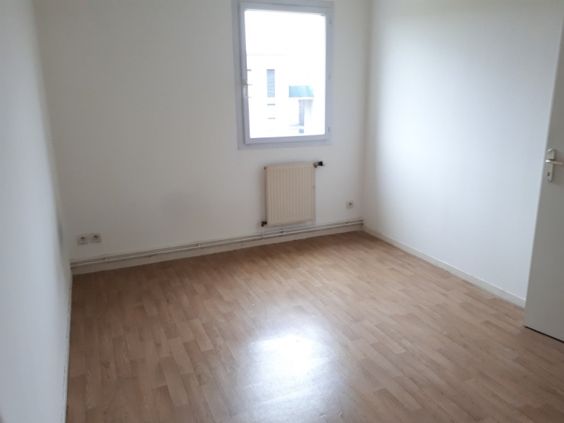 Vente appartement Lille 129 000€ - Photo 4