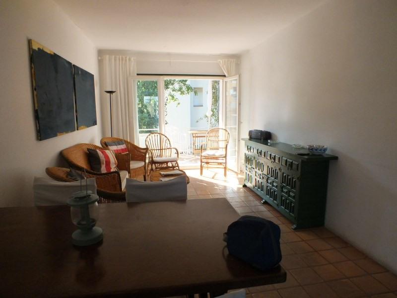 Sale house / villa Rosas-santa margarita 250000€ - Picture 16
