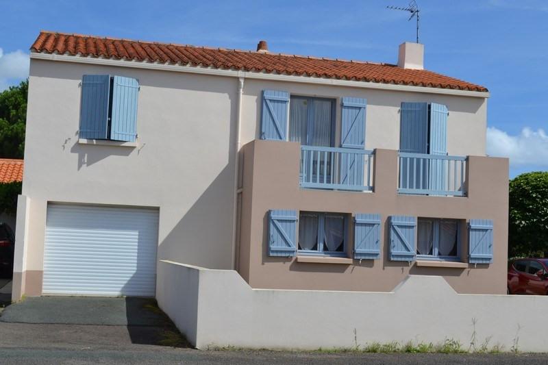Vente maison / villa Olonne-sur-mer 323950€ - Photo 1