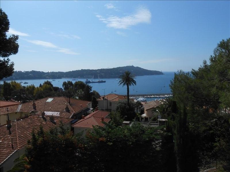 Revenda residencial de prestígio casa Villefranche 3980000€ - Fotografia 3