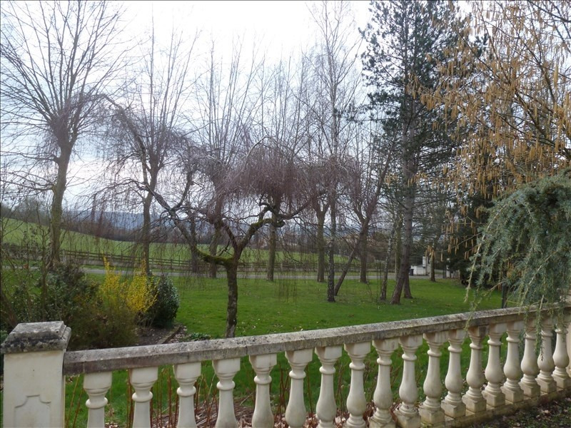 Sale house / villa Vichy 535 000€ - Picture 5