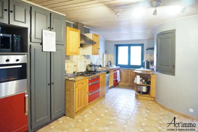 Vente maison / villa La tronche 425000€ - Photo 3