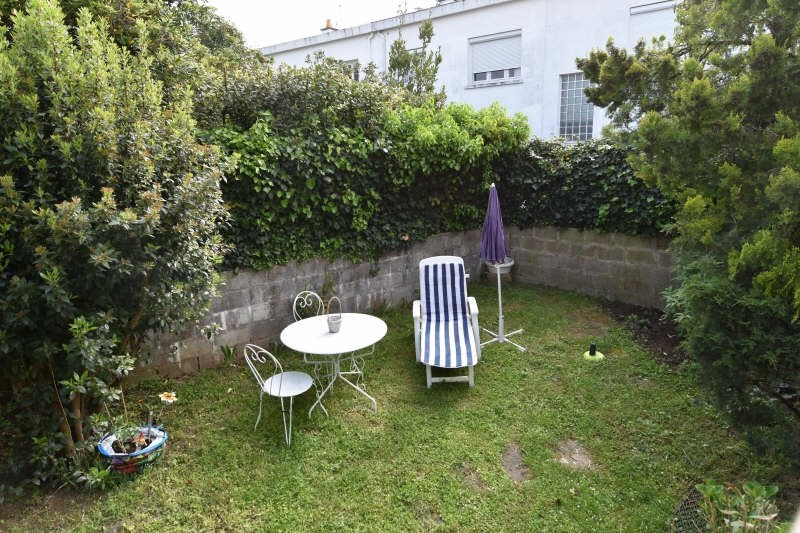 Vente appartement Royan 291 000€ - Photo 7