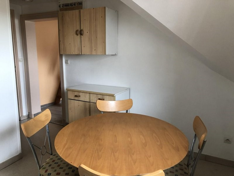 Location appartement Châlons-en-champagne 390€ CC - Photo 2