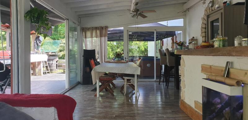 Vente maison / villa Pontonx sur l adour 211000€ - Photo 4
