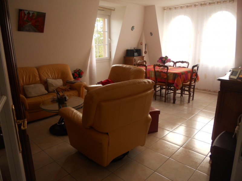 Sale apartment Falaise 182 900€ - Picture 2