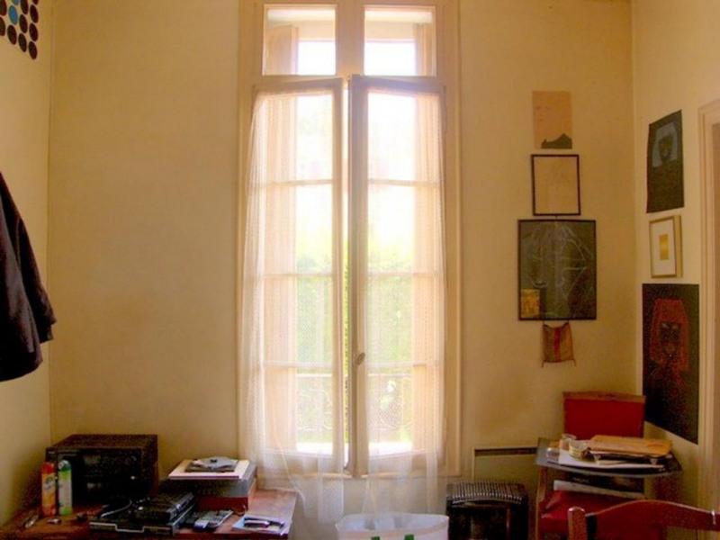 Vente appartement Prats de mollo la preste 55000€ - Photo 7