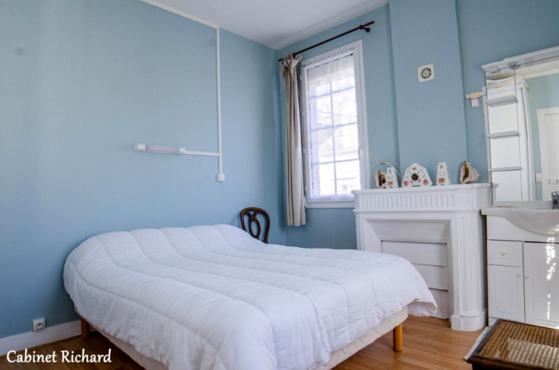 出售 住宅/别墅 Dinard 410800€ - 照片 7
