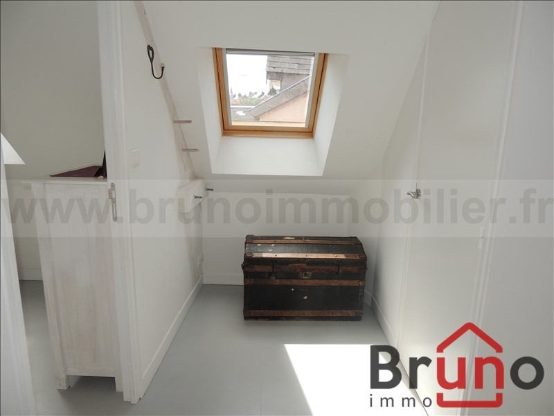 Sale house / villa Le crotoy 1€ - Picture 7
