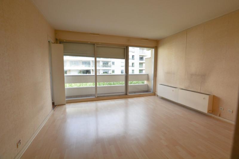 Vente appartement Courbevoie 210000€ - Photo 4