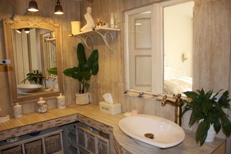 Продажa дом Callian 652000€ - Фото 9