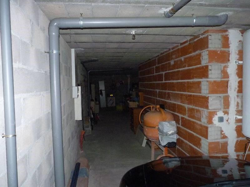 Vente maison / villa Salvagnac 239000€ - Photo 1