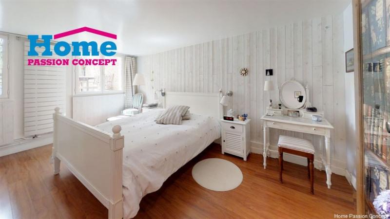 Sale house / villa Suresnes 1290000€ - Picture 10