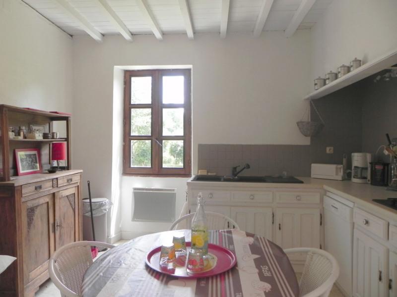 Sale house / villa Agen 320000€ - Picture 7