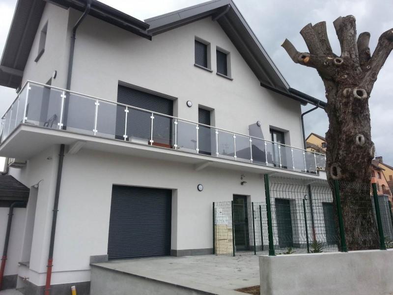 Alquiler  apartamento Gaillard 1146€ CC - Fotografía 3