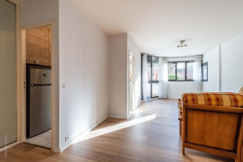 Vente appartement Champs sur marne 170000€ - Photo 4