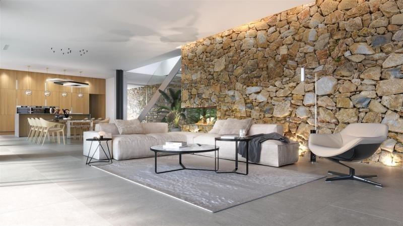 Verkauf von luxusobjekt haus Orihuela 2725000€ - Fotografie 9