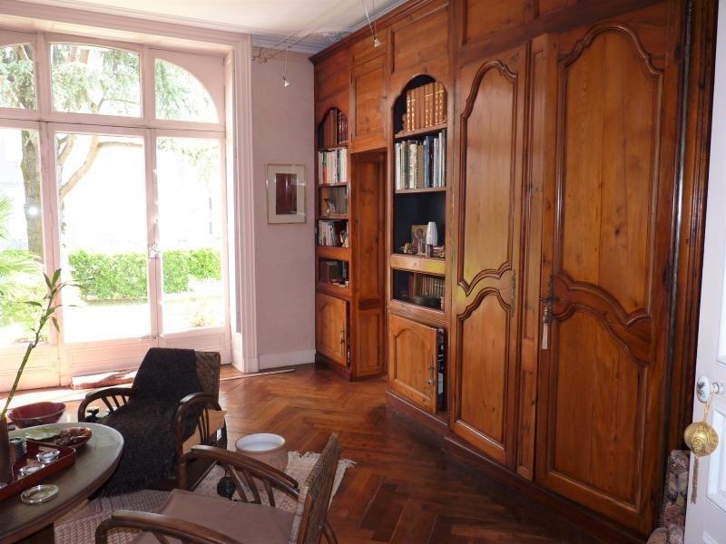 豪宅出售 住宅/别墅 Pau 680000€ - 照片 1