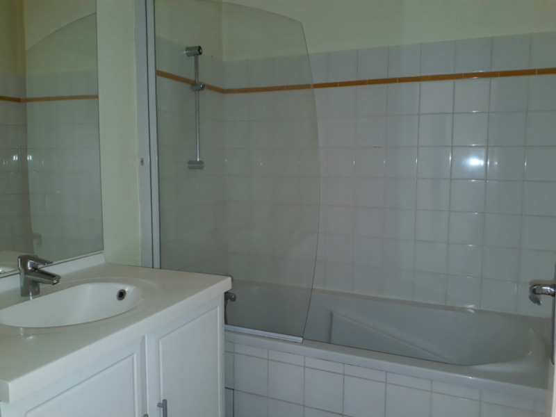 Location appartement Limoges 650€ CC - Photo 5